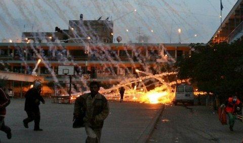 gaza-attack-10