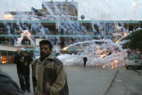 gaza-attack-12
