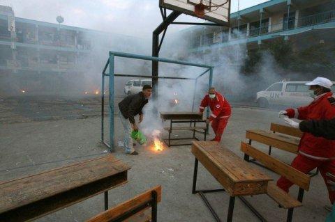 gaza-attack-37